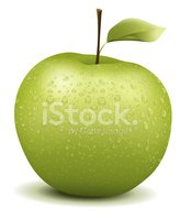 Food And Drink,Fruit,Apple ...