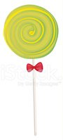 Lolipop,Cute,Flavored Ice,C...