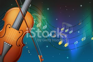 Musician,Image Created 16th...