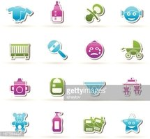 Beauty Product,Symbol,Sign,...