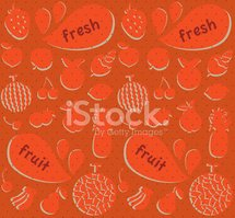 Food,Sale,Orange - Fruit,Ve...