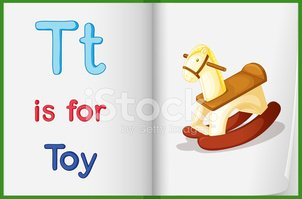 Sheet,Toy,Letter,Book,Nauti...