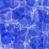 Pattern,Color Image,Waterco...