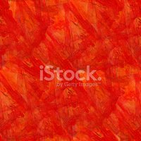 Abstract,Red,Backgrounds,Sp...