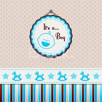 Baby,Wallpaper Pattern,Back...
