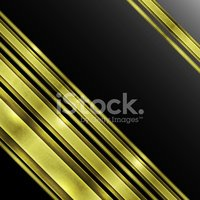 Gold,Gold Colored,Textured ...