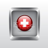 Sphere,Healthcare And Medic...