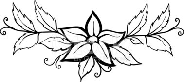 Lotus Water Lily,Silhouette...