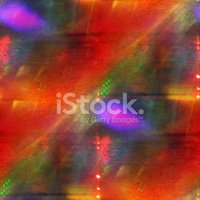 abstract red, purple texture art water color seamless background