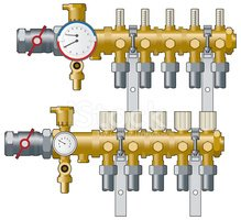 Water Heater,Order,Industry...