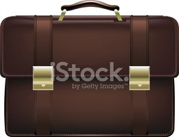Briefcase,Suitcase,Vector,C...