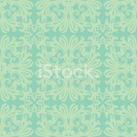 Wallpaper Pattern,Old-fashi...