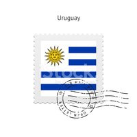 Uruguay,Flag,National Flag,...