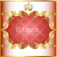 Image,Crown,Nobility,Decora...