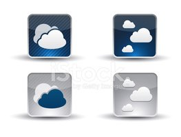 Application Software,Clouds...