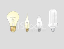 Light Bulb,Halogen Lightbul...