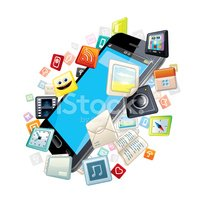 apps,Mobility,Mobile Phone,...