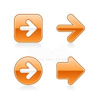 Arrow Symbol,Directional Si...