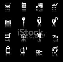 Shopping Cart,Register,Shop...