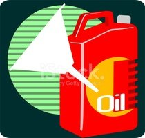 household object,oil-can,Co...