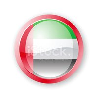 United Arab Emirates,Flag,C...