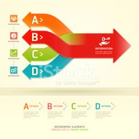 Infographic,Ideas,Concepts,...