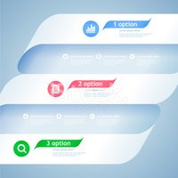 Infographic,Single Object,S...