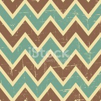 Chevron,Pattern,Vector,Back...