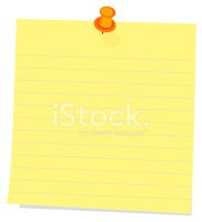 Adhesive Note,Note Pad,Pers...