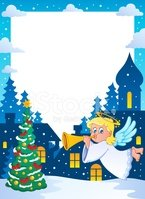 Vector,Characters,Holiday,M...