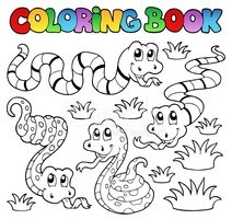 Coloring,Coloring Book,Vari...