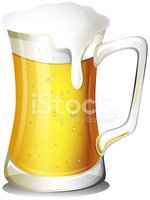 Photograph,Beer - Alcohol,C...