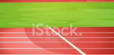 Running Track,Sports Track,...