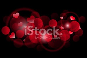 Backgrounds,Placard,Heart S...