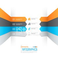 Business,Abstract,Infograph...