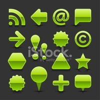 Vector,Interface Icons,Arro...