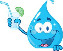 Drinking Water,Water,Glass,...