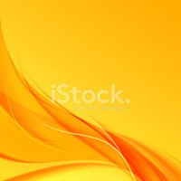 Swirl,Abstract,Yellow,Curve...