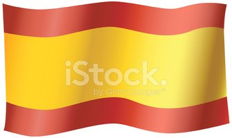 Spain,Flag,Wind,countries,N...