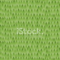 Forest,Seamless,Pattern,Gre...