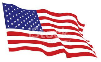 Flag,USA,National Flag,Patr...