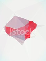 Triangle,Pattern,Abstract,B...