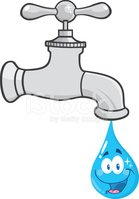 Faucet,Humor,Happiness,Comp...