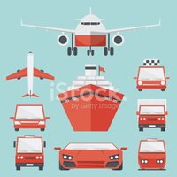Freight Transportation,Airp...