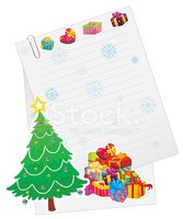 Christmas Tree,Image,Gift,C...