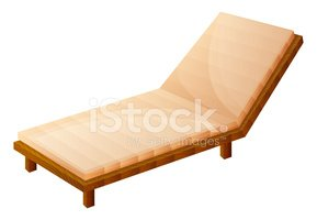 Wood - Material,Rectangle,A...