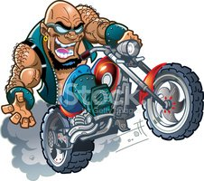Biker,Motorcycle Racing,Cyc...