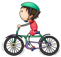 Bicycle,Child,Little Boys,M...