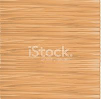 Wood - Material,Surface Lev...