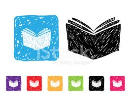 Icon Set,Book,Expertise,Wis...